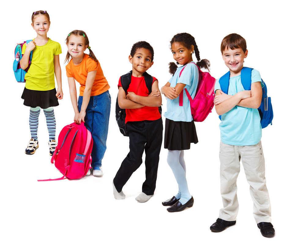 Hacer de la moda infantil tu negocio