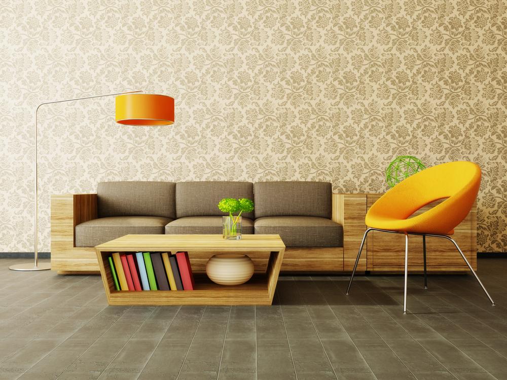 ¿Buscas muebles bonitos y de diseño al mejor precio?