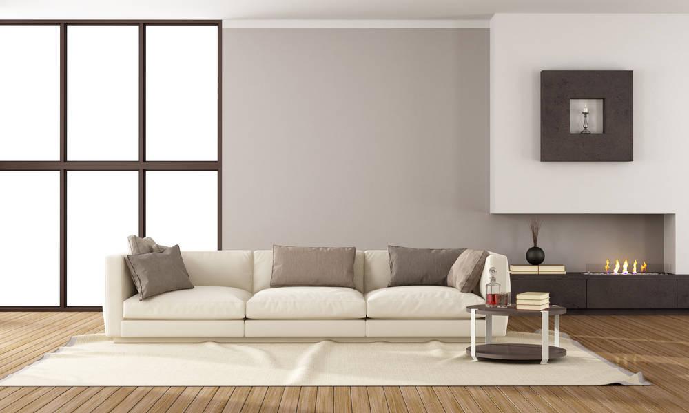 Los muebles como reflejo de nuestra calidad de vida