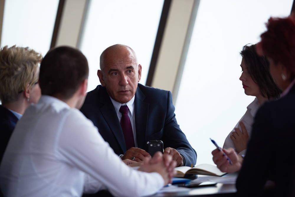 Las respuestas correctas para un inversor