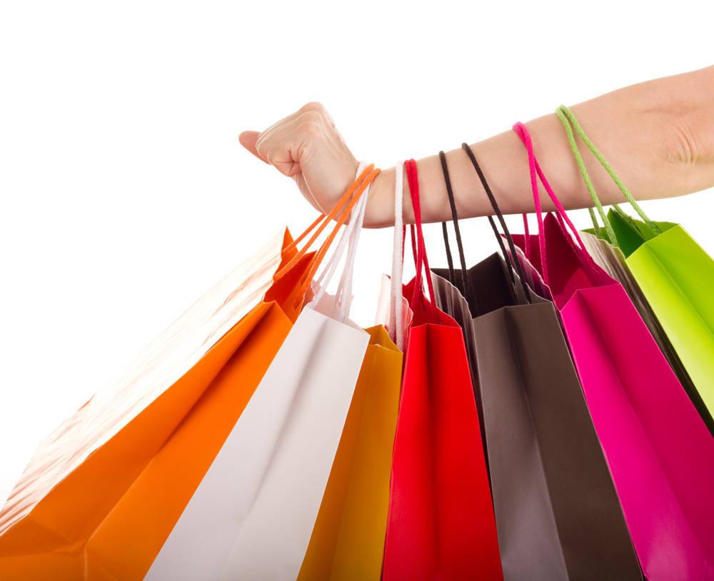 La compra compulsiva, un trastorno más común de lo que parece