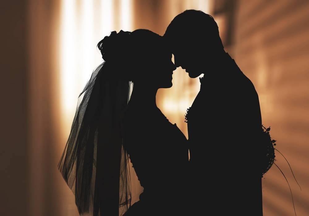 Casarse vuelve a estar de moda