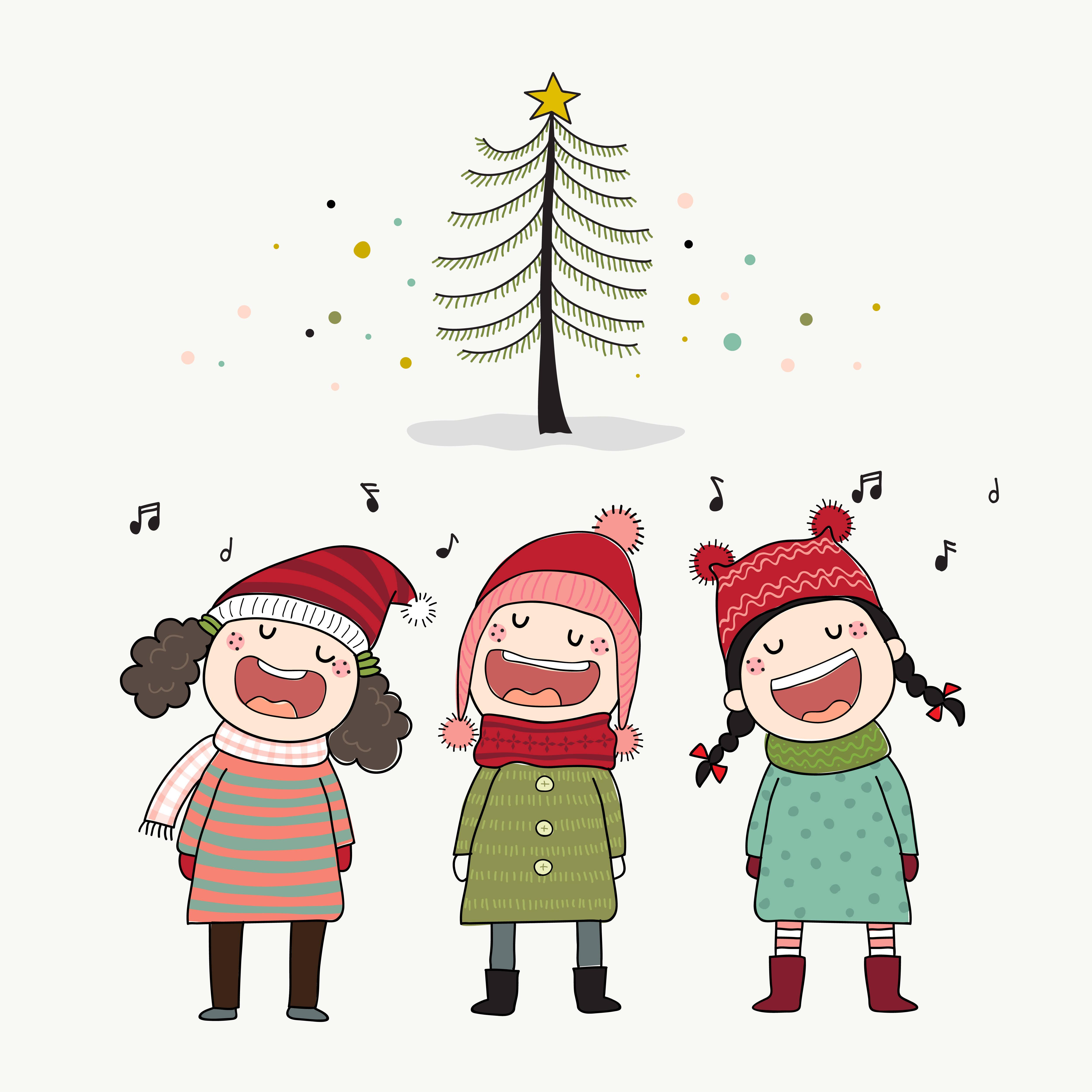 La Navidad Folclórica