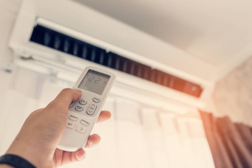 Conoce las ventajas de un aire acondicionado cada vez más ecológico