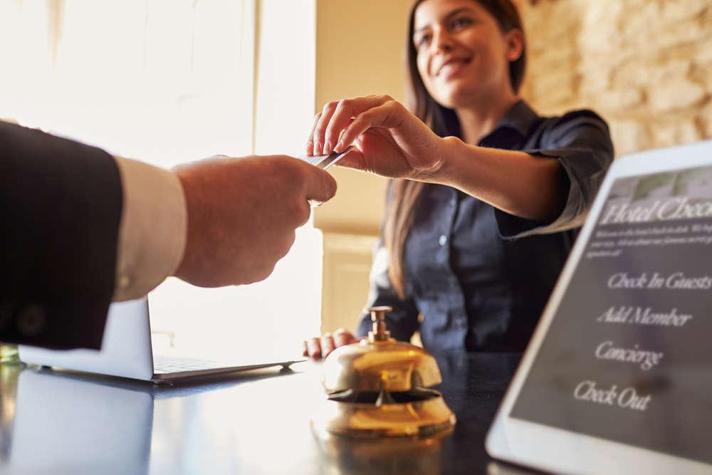 7 Estrategias claves para la fidelización de los clientes de tu hotel