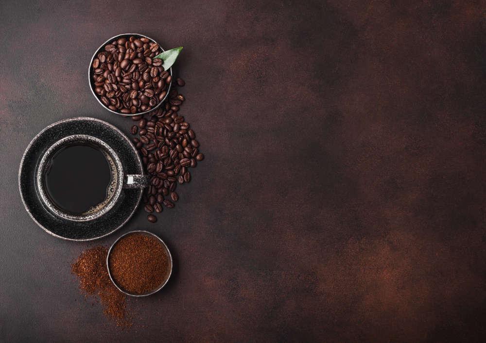 Tips a la hora de elegir buen café