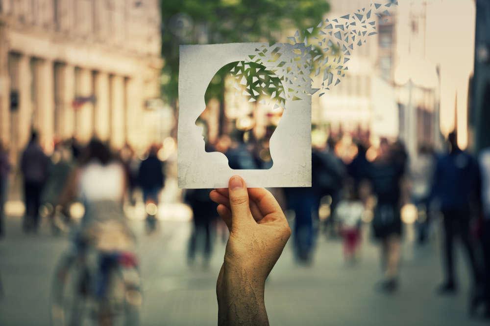 Cómo prevenir el deterioro cognitivo en los adultos mayores