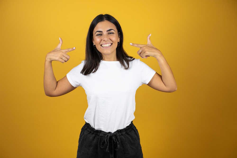 La salud bucodental y su influencia para mantener una buena calidad de vida