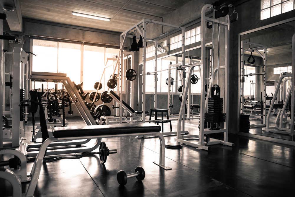 4 herramientas para impulsar tu gimnasio
