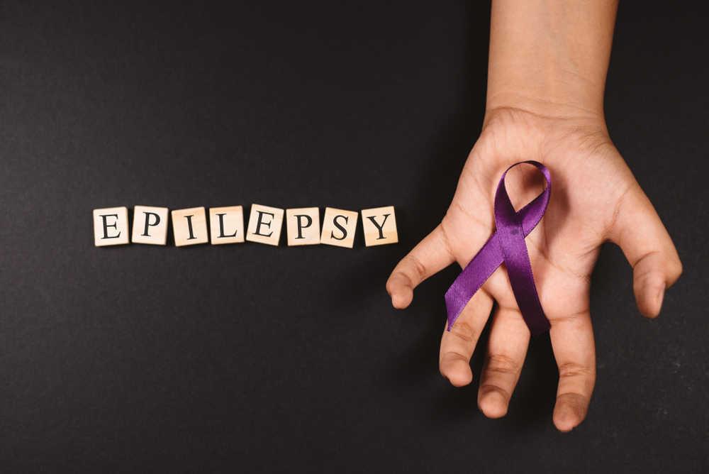 Epilepsia y salud bucal: ¿cómo manejarlo?